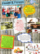 Health and Fitness's thumbnail