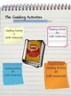 The Guiding Activities thumbnail