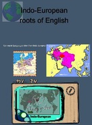 Indo-European Roots of English's thumbnail