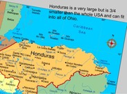 Honduras introduction's thumbnail