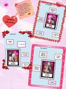 Valentine Inferencing's thumbnail