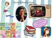 LAE 3414 Beverly Cleary's thumbnail