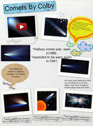 [2013] Colby Boutilier: Colby's Comets's thumbnail