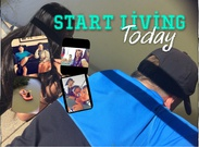 Start living's thumbnail