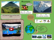 Mountains for Unique Unit's thumbnail