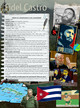 Forms of Government and Leadership: Fidel Castro thumbnail