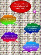 We are family!'s thumbnail