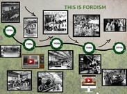 Fordism Timeline's thumbnail
