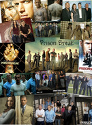 Prison break's thumbnail