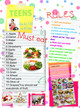 Healthy Eating For Teens thumbnail