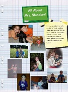 All About Mrs. Slonaker's thumbnail