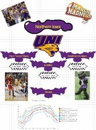 Northern Iowa's thumbnail