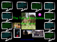 The Turn of the Screw's thumbnail