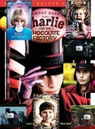 Liam.actory Charlie and the chocolate f's thumbnail