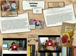 Curriculum Artifacts thumbnail