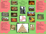 Africa- Religion and Social Structure' thumbnail