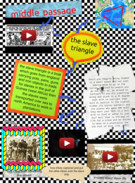 history middle 's thumbnail
