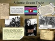 [2015] 3 muench (Muench Period 2): Atlanic Ocean Trade thumbnail