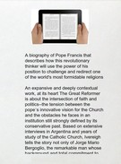 The Great Reformer: Francis and the Making of a Radical Pope by Austen Ivereigh pdf epub txt mobi dj's thumbnail