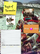 Battle of Thermopylae's thumbnail
