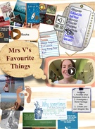 Orientation Day - Mrs V 's thumbnail