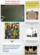 Muslims and Ismalic Culture's thumbnail