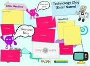 Fun Technology (Cartoon)'s thumbnail