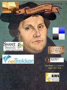 Martin Luther's thumbnail