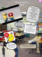 21st Century Learners Glog's thumbnail