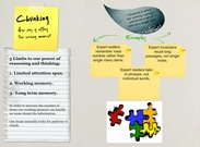 Chunking and its effects on working memory.'s thumbnail