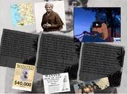Copy of  Copy of  Relizjah Harriet Tubman Project's thumbnail