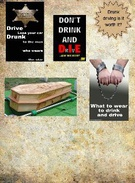DRINK AND DRIVE's thumbnail