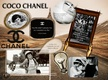 Coco Chanel thumbnail