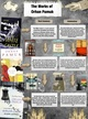 The Works of Orhan Pamuk thumbnail