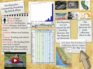 [2015] Derek P (6th Earth Science 2015): Earthquakes's thumbnail