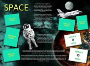 [2017] Madison Campbell: Space - Technology's thumbnail