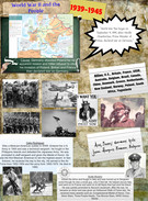 World War II and the People's thumbnail