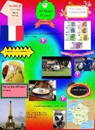 France by Aidan R's thumbnail