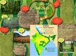 Types of Forests in India thumbnail