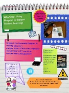 Why Glog--Using Glogster to Support Student Learning!'s thumbnail
