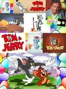 TOM AND JERRY's thumbnail