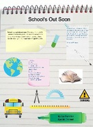 School's Out Soon's thumbnail