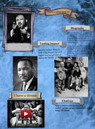 martain luther king jr.'s thumbnail
