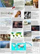 National Geography Standards thumbnail
