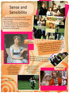 Sense and Sensibility's thumbnail
