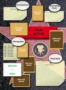 Charlie and the Chocolate Factory - Character biography's thumbnail