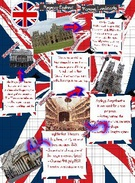Regency England: Famous Places's thumbnail