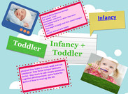 New Gloginfants and toddlers's thumbnail