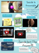 Suicide Prevention Allyn Anderson 's thumbnail