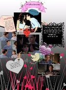 walk to remember's thumbnail